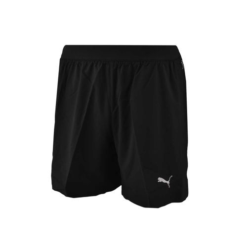 short-puma-pace-7-graphic-2515571-01