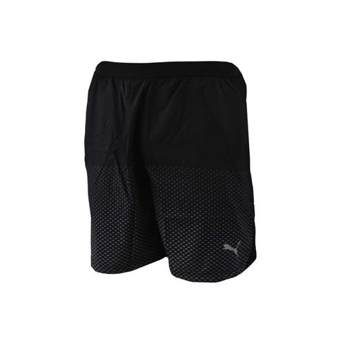 short-puma-pace-7-graphic-2515559-01