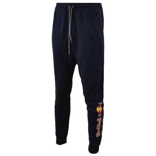pantalon-puma-rbr-sweat-2573442-01