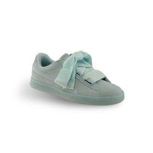 zapatillas-puma-suede-heart-reset-mujer-1363229-01