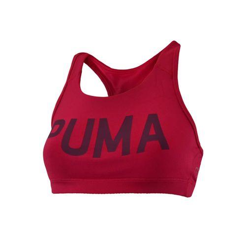 top-corpino-puma-pwrshape-forever-logo-mujer-2515991-09