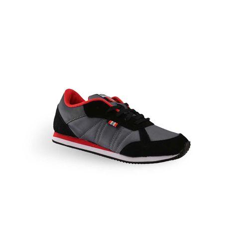 zapatillas-topper-theo-junior-029795