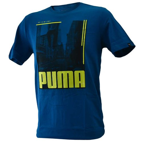 remera-puma-city-photo-tee-2850389-11