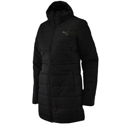 campera-puma-ess-hooded-padded-coat-mujer-2592409-01