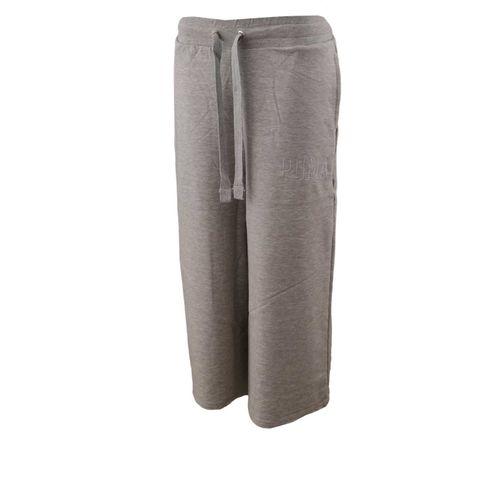 pantalon-puma-fusion-culotte-mujer-2850380-04