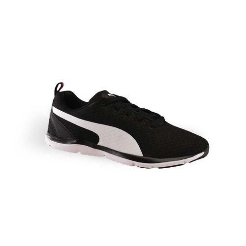 zapatillas-puma-flex-mujer-1190872-02