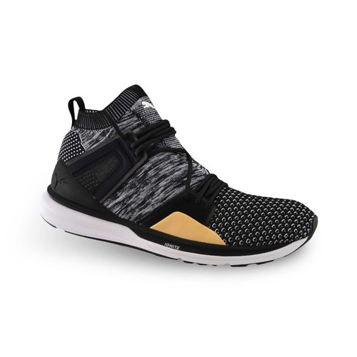 zapatillas-puma-b-o-g-limitless-hi-evoknit-1363134-01