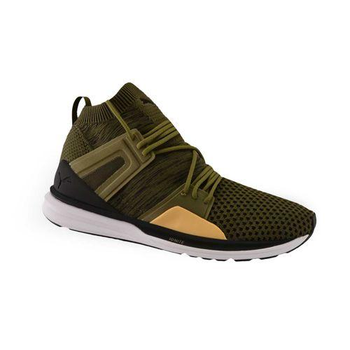zapatillas-puma-b-o-g-limitless-hi-evoknit-1363134-03