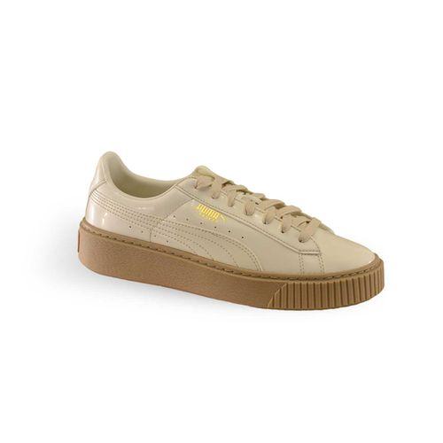 zapatillas-puma-basket-platform-patent-mujer-1363314-05