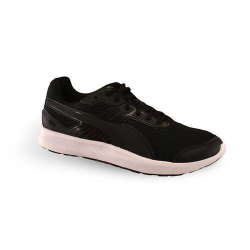 zapatillas-puma-escaper-pro-adp-1365349-01
