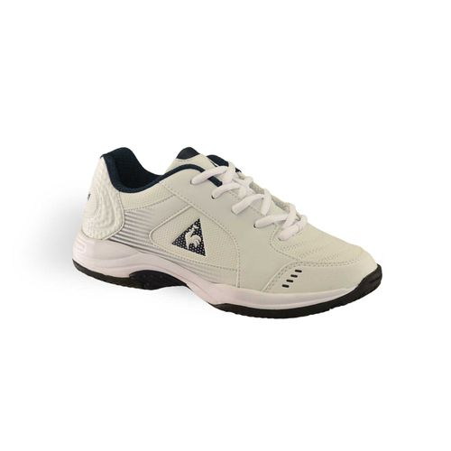zapatillas-le-coq-roland-junior-5-7551