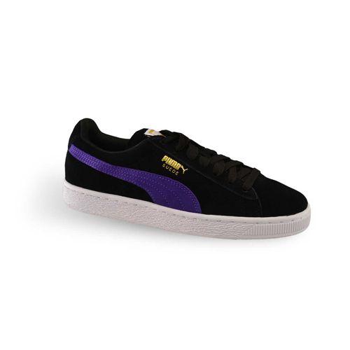 zapatillas-puma-suede-classic-mujer-1355462-43