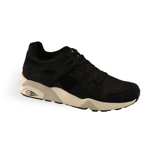 zapatillas-puma-blaze-denim-1362513-01