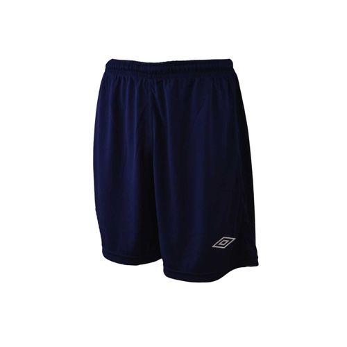 short-umbro-basico-ia51002034