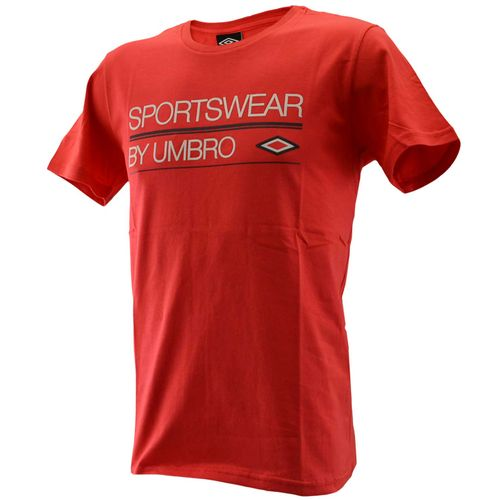 remera-umbro-est-diamond-usm1067cvv