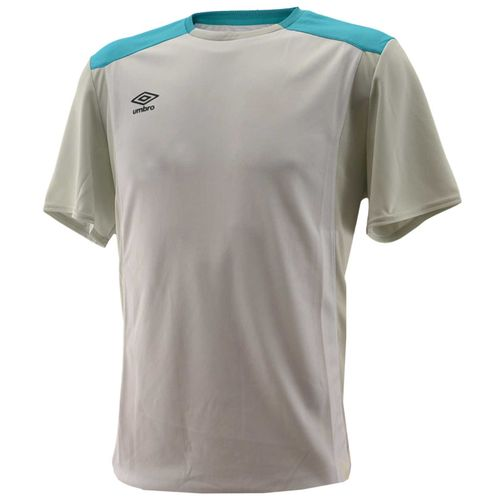remera-umbro-pro-training-64456uemv