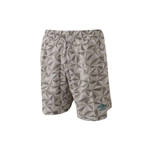 short-umbro-velocita-64420u002