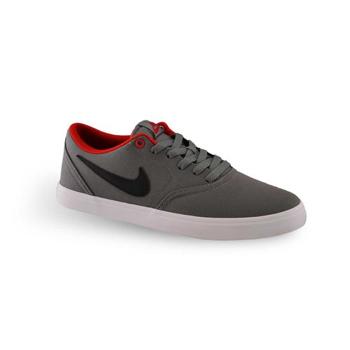 zapatillas-nike-sb-check-solarsoft-canvas-skateboarding-843896-005