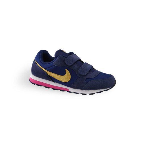 zapatillas-nike-md-runner-2-junior-807320-406