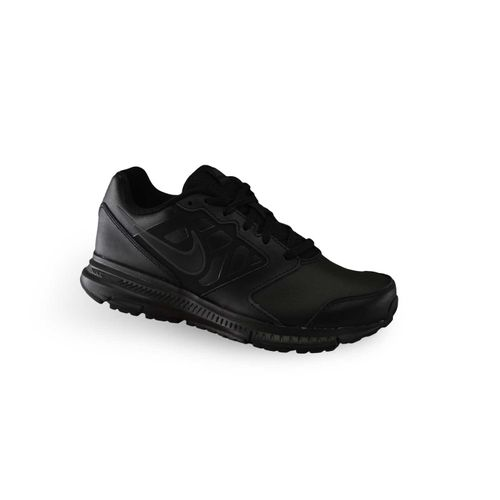 zapatillas-nike-downshifter-6-junior-832883-011