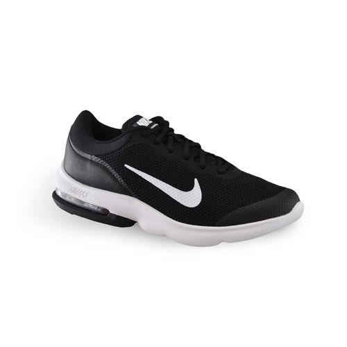zapatillas-nike-air-max-advantage-908981-001