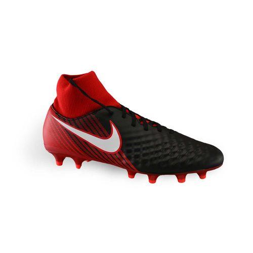 botines-de-futbol-nike-campo-magista-onda-ii-dynamic-fit-fg-917787-061