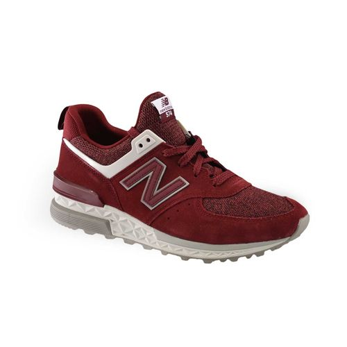 zapatillas-new-balance-ms574-n10195032435