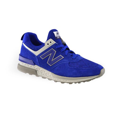 zapatillas-new-balance-ms574-n10195032796