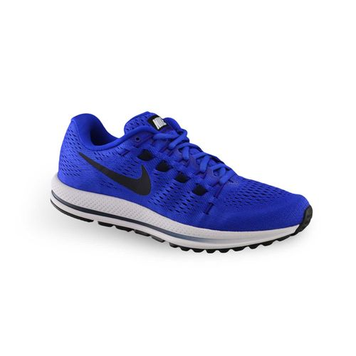 zapatillas-nike-air-zoom-vomero-12-863762-407