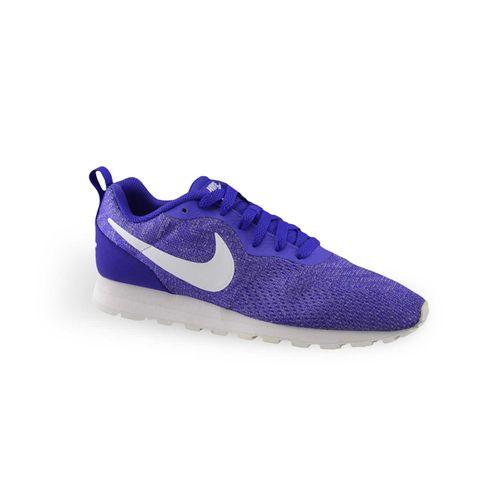 zapatillas-nike-mid-runner-2-mujer-916797-500