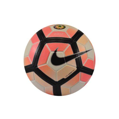 pelota-de-futbol-nike-csf-strike-football-sc3077-100