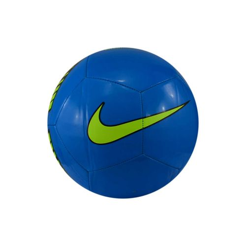 pelota-de-futbol-nike-pitch-training-football-sc3101-406