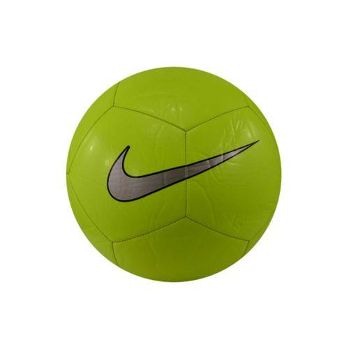 pelota-de-futbol-nike-pitch-training-football-sc3101-702