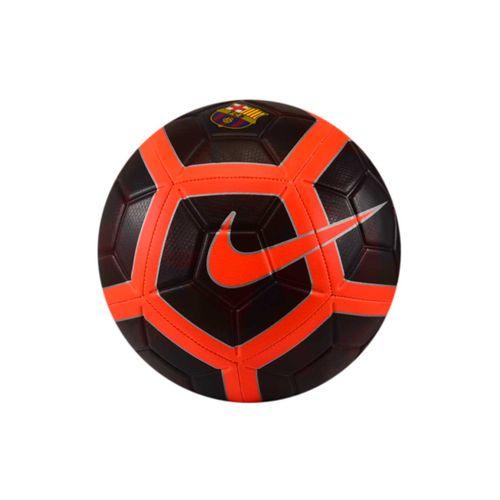 pelota-nike-barcelona-strike-football-sc3280-681
