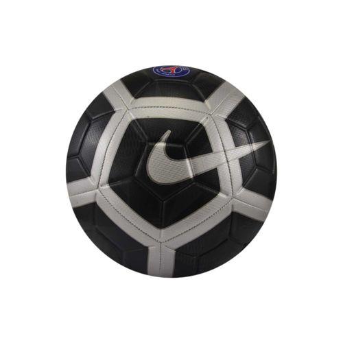 pelota-de-futbol-paris-saint-germain-strike-sc3281-010
