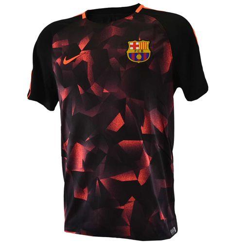 camiseta-nike-fcb-m-dry-sqd-top-ss-cl-854231-014