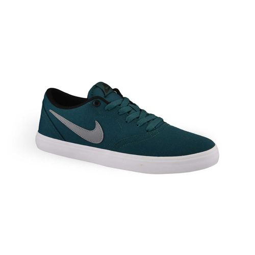 zapatilla-nike-sb-check-solarsoft-canvas-skateboarding-843896-300