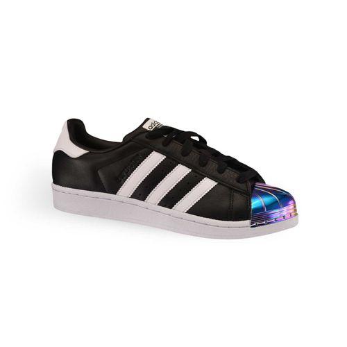 zapatillas-adidas-superstar-mt-mujer-cq2611