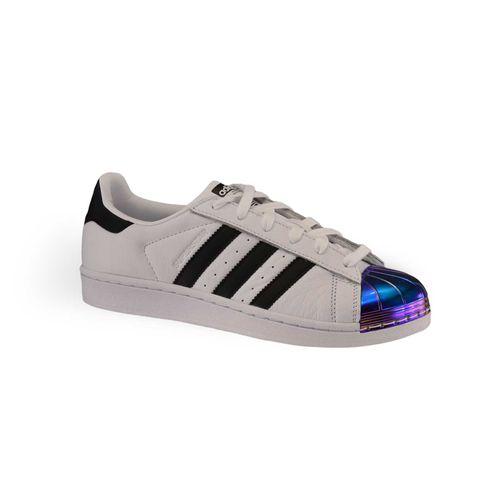 zapatillas-adidas-superstar-mt-mujer-cq2610