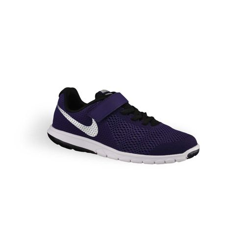 zapatillas-nike-flex-experience-5-junior-844992-503