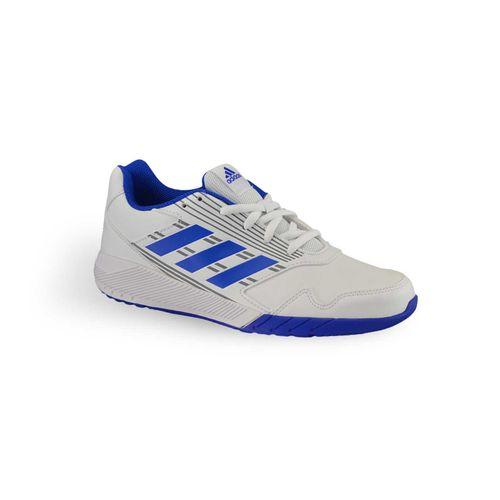 zapatillas-adidas-altarun-junior-ba9425