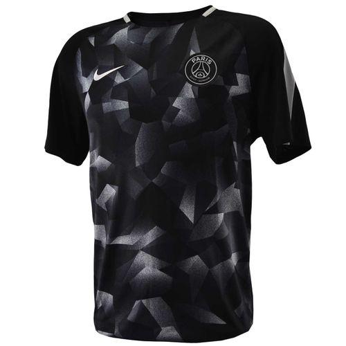camiseta-nike-psg-m-nk-dry-sqd-top-ss-cl-854568-015