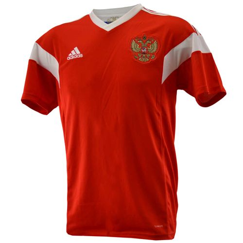 camiseta-adidas-russia-home-jersey-br9055