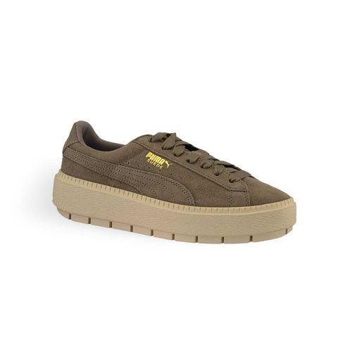 zapatillas-puma-suede-platform-trace-mujer-1365830-06