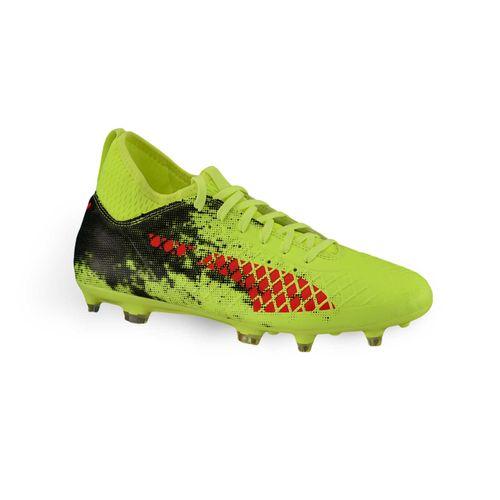 botines-de-futbol-campo-future-18_3-fg-1104328-01