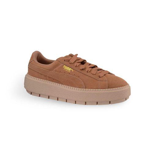 zapatillas-puma-basket-fierce-mujer-1365830-05