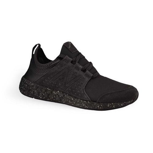 zapatillas-new-balance-mcruze-n10125003550