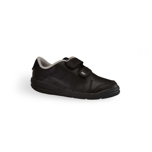 zapatillas-nike-pico-lt-bpv-junior-619041-010