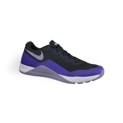 zapatillas-nike-metcon-repper-dsx-training-mujer-902173-011