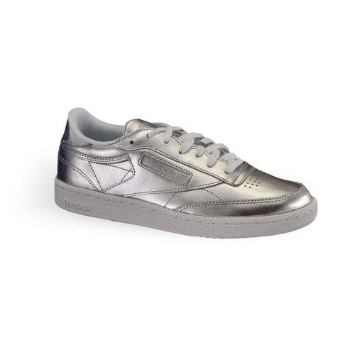 zapatillas-reebok-club-c-85-s-shine-mujer-cm8686